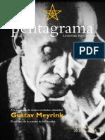 Extractos Meyrink.pdf