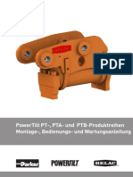 PowerTilt_Manual_German_05312018