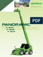 Merlo-P40-17