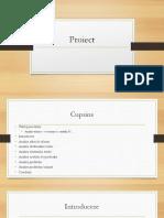 Proiect- analiza unei unitati.pdf