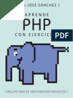 02_programacion_Aprende PHP con ejercicios