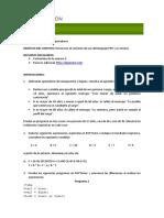 03_programacion_controlV1