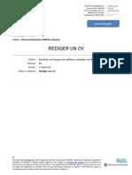 B1-Rédiger-un-CV-étudiant.pdf