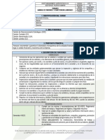GTH.F.04 - MFCL - REVISOR FISCAL