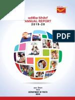 AnnualReportEng2019_20(1).pdf