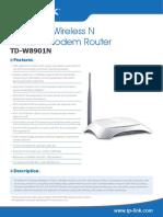 tp-link-td-w8901n-manual-de-usuario