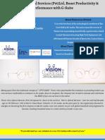 Vision-Care-Opticals-PvtLtd.-2