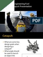 cub_catapult_lesson01_catapult_presentation.pdf