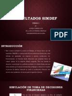 362068899-Firma-5-Primer-puesto-al-final-de-SIMDEF