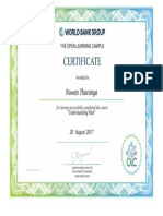 Certificate (7)