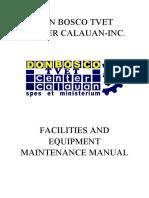 6. Calauan TVET FEM Manual.pdf(March 20, 2020)