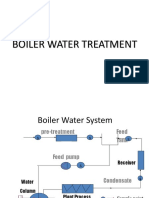 5_Boiler Blowdown.ppt