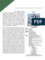 BTS_(formație).pdf