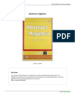 9788120339323-abstract-algebra