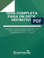 Gu_a_Deck_1588749944