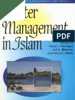IDL-17840.pdf