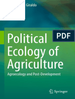 Giraldo 2019 Political_Ecology_of_Agriculture