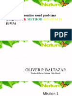 CPA NON-ROUTINE-PROBLEMS.pptx