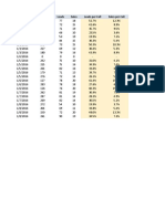 Excel_Homework_Exercises_ANSWERS.xlsx
