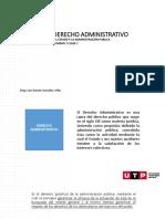 SO2.s2.pdf