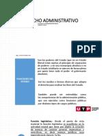 SO2.s2l.pdf