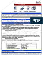 Mindray Hematology Analyzer Service Manual