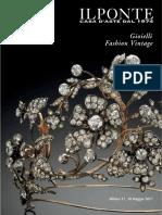 pdf_gioielli_392