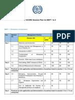 ESDP_SCORE schedule.pdf