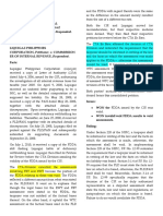 CIR vs Liquigaz_Case Digest.docx