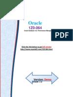 Oracle_1Z0-064_Oracle_Database_12c_Perfo (1).pdf