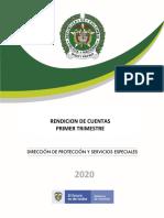 informe_grupo_juvenil_amigos_de_la_naturaleza