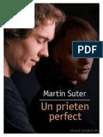 Martin Suter - Un prieten perfect (v.1.0).pdf