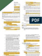 9. K.O. Glass v. Valenzuela.pdf