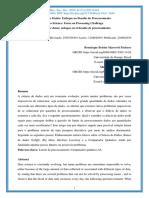 Ciencia_de_Dados_Enfoque_no_Desafio_do_Processamento