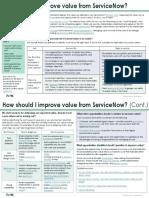 value-improvement.pdf