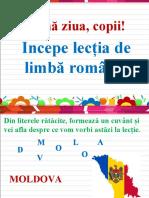 1. Textul Moldova (2)