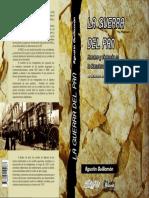 1_Guerra_pan.pdf