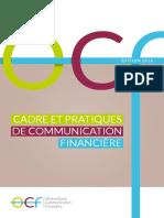 Ocf Guide-2016 Fr Bd
