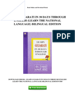 learn-gujarati-in-30-days-through-english-learn-the-national-language-bilingual-edition (1).pdf