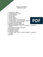 Subiecte protectia mediului.doc