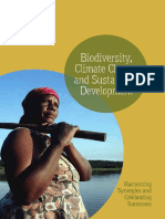biodiversity-climate-change-and-sustainable-development