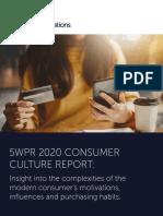 5W_consumer_culture_report_2020final
