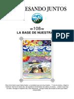 108Sp-base.pdf