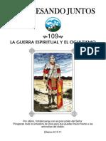 109Sp-guerra.pdf