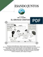 110Sp-servicio.pdf