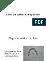 EPI-Variante-terapeutice