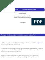 poutre_DR_2012