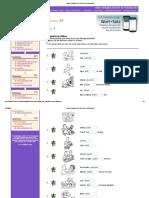 02 200119 Tätigkeiten im Alltag.pdf