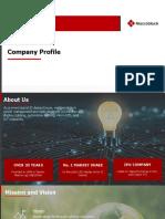 Macroblock Company Profile 2020_EN_V1.0.pdf