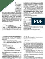 6.-Dadole-vs-Commission-on-Audit.docx